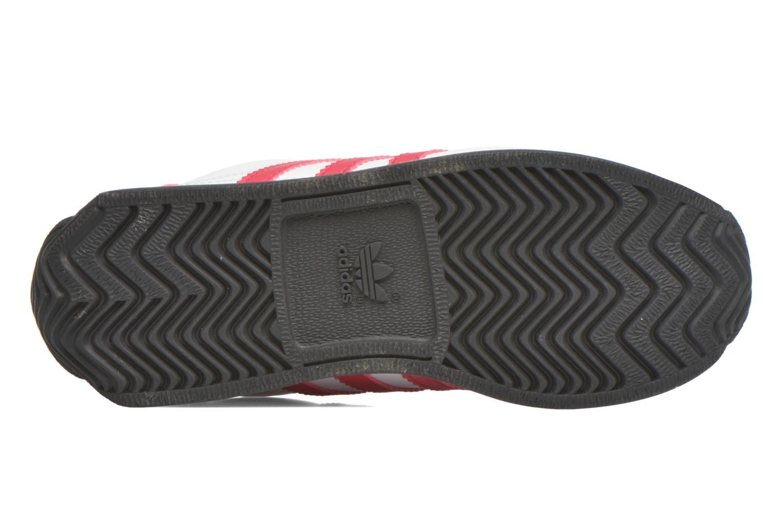 Sneaker Adidas Originals Country Og C weiß ansicht von oben
