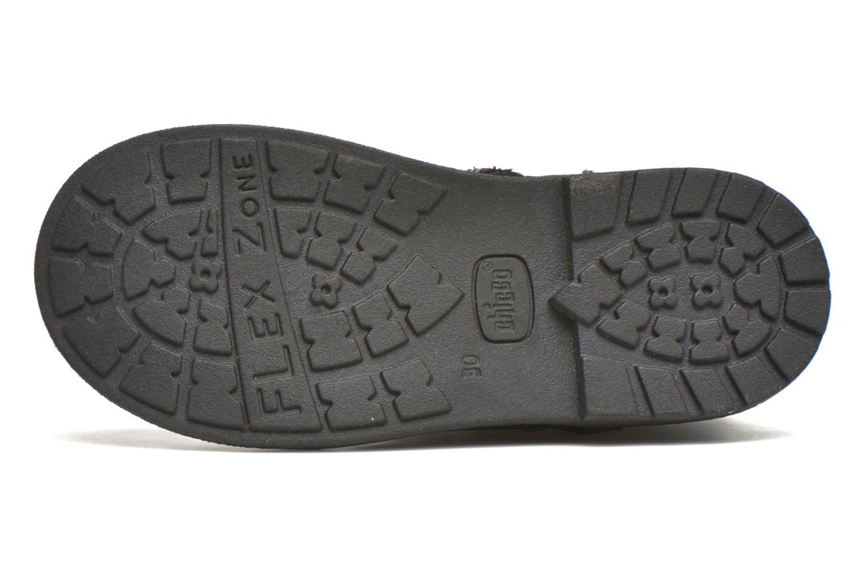 Støvler & gummistøvler Chicco Candis Sort se foroven