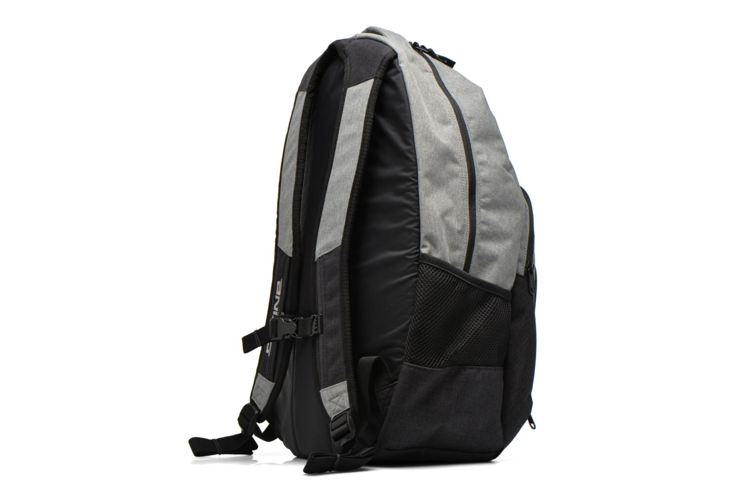 CAMPUS 33L BACKPACK Sellwood