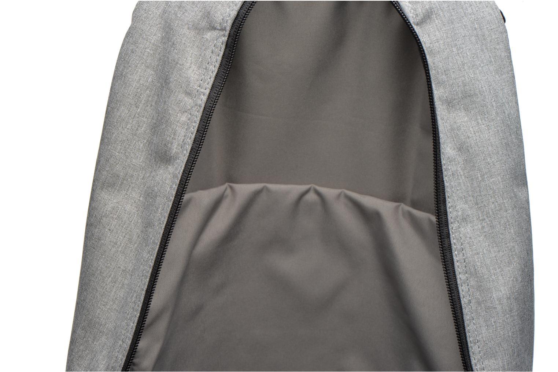 Rucksäcke Dakine CAMPUS 33L BACKPACK grau ansicht von hinten