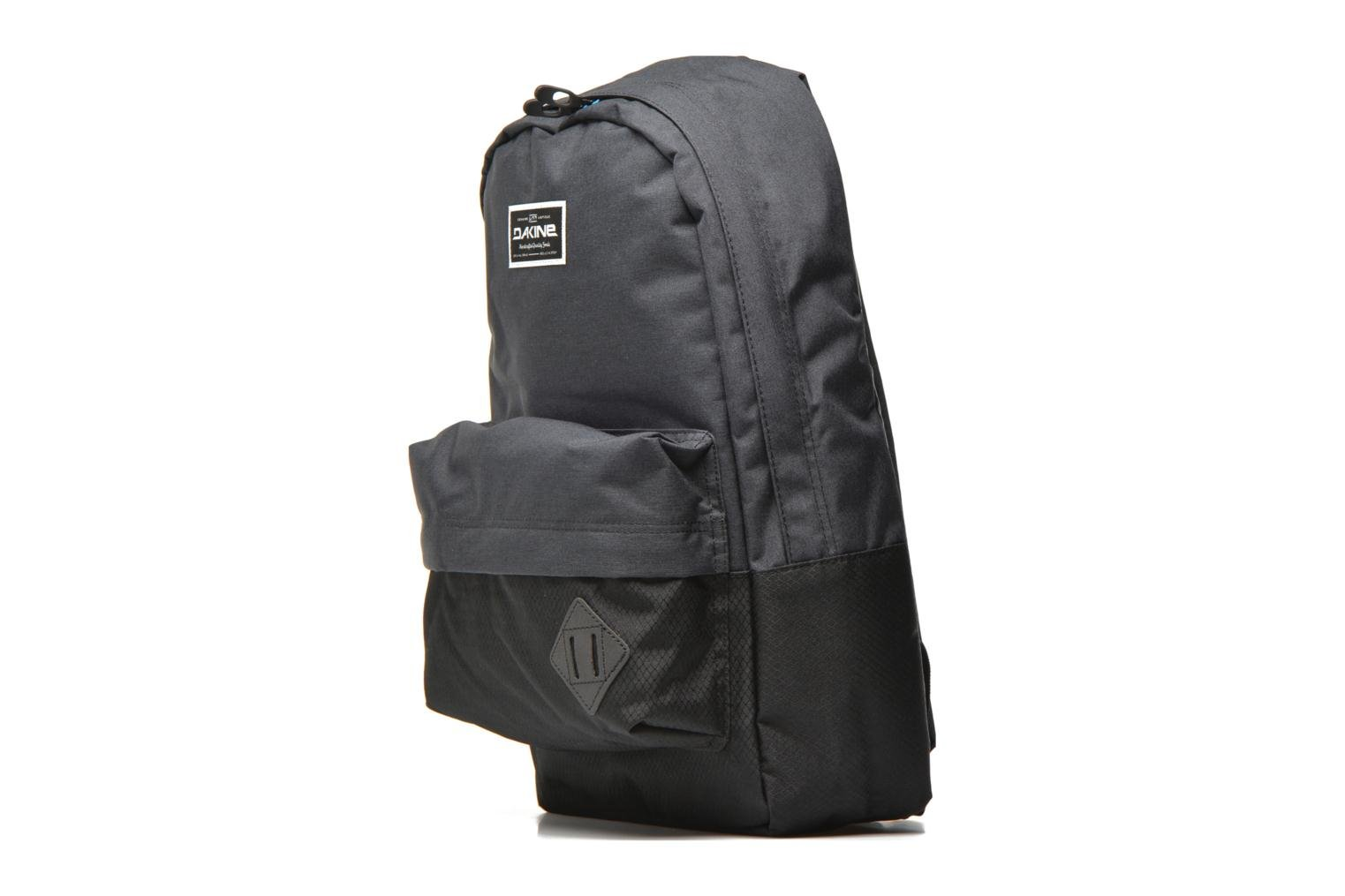 365 PACK BACKPACK Tabor
