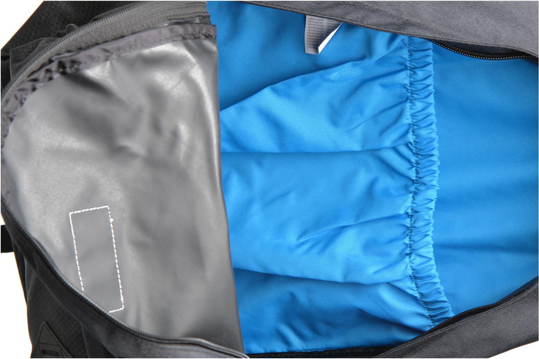 Rucksäcke Dakine 365 PACK BACKPACK blau ansicht von hinten