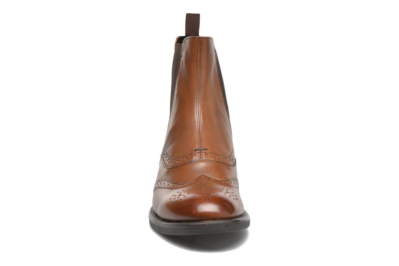 AMINA 4203-001 Cognac