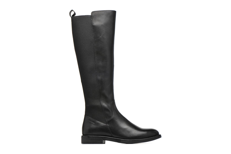 Bottes Vagabond Shoemakers AMINA 4203-301 Noir vue derrière