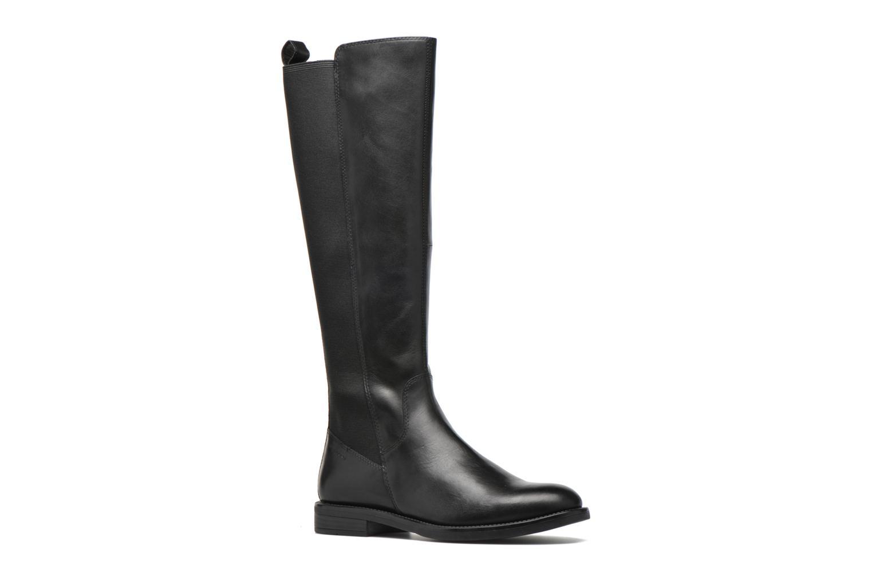 Bottes Vagabond Shoemakers AMINA 4203-301 Noir vue détail/paire