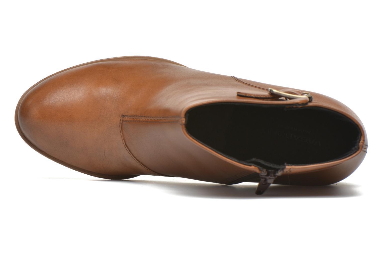 ANNA 4221-101 Cognac