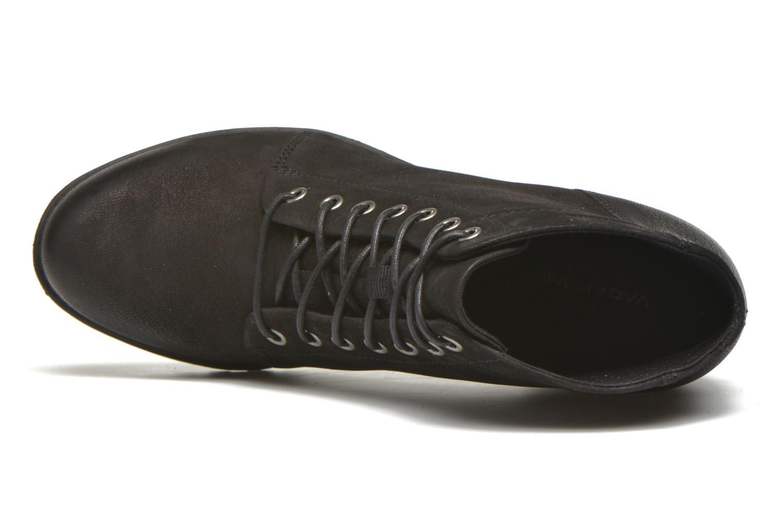 GRACE 4228-250 Black