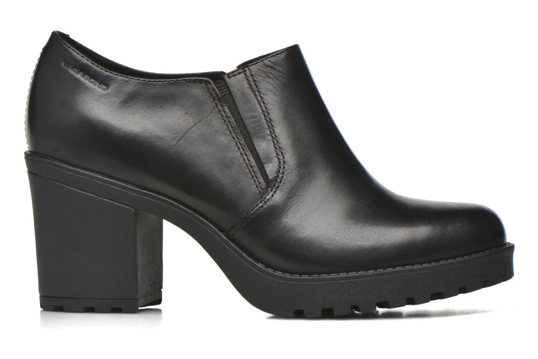 Bottines et boots Vagabond Shoemakers GRACE 4228-501 Noir vue derrière