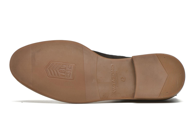 Boots en enkellaarsjes Vagabond Shoemakers SALVATORE 4264-050 Zwart boven