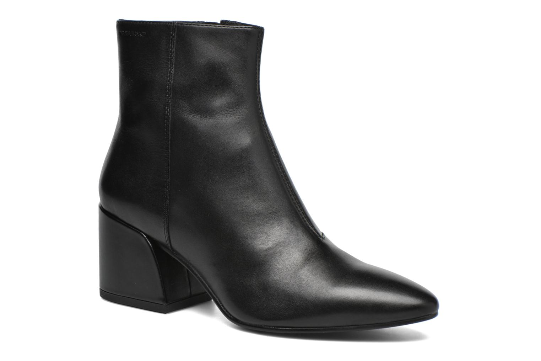 Grandes 4217 Últimos Descuentos Zapatos Olivia Vagabond Shoemakers QtrhxdsC