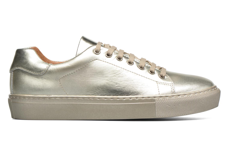 Sugar Shoegar #8 Pearl