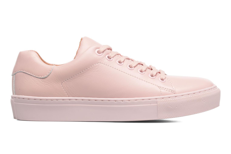 Sneaker Made by SARENZA Sugar Shoegar #8 rosa detaillierte ansicht/modell