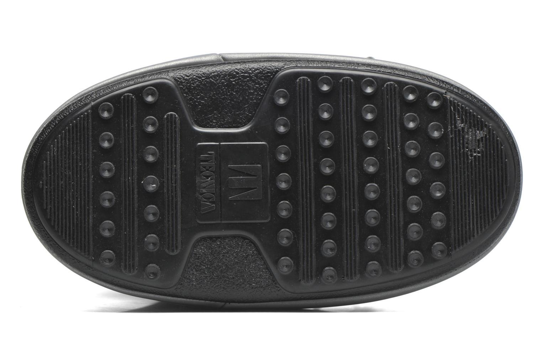Chaussures de sport Moon Boot Reflex Noir vue haut