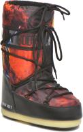 Moon Boot Star wars Jr Fire
