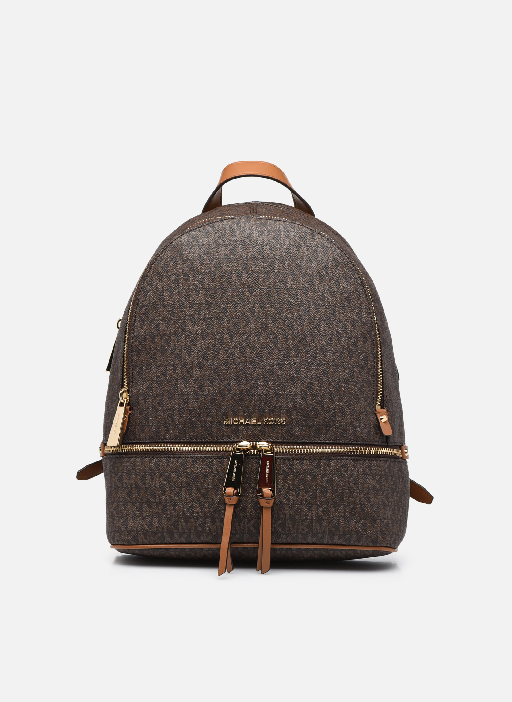 Zaini Borse RHEA ZIP MD Backpack