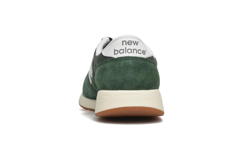sarenza new balance enfant