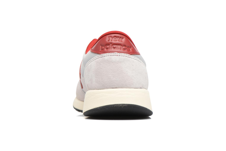 Sneakers New Balance MRL420 Grijs rechts
