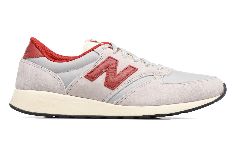 Sneakers New Balance MRL420 Grijs achterkant