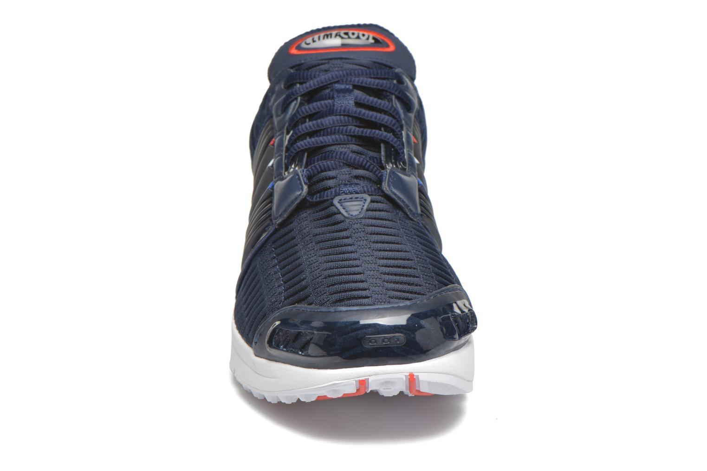 Baskets Adidas Originals Clima Cool 1 Noir vue portées chaussures