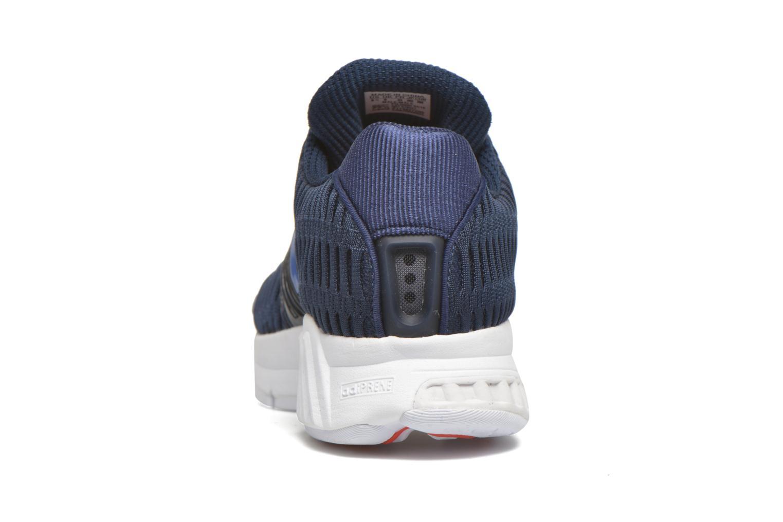 Baskets Adidas Originals Clima Cool 1 Noir vue droite
