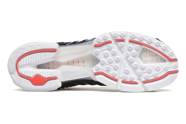 Sneakers Adidas Originals Clima Cool 1 Zwart boven