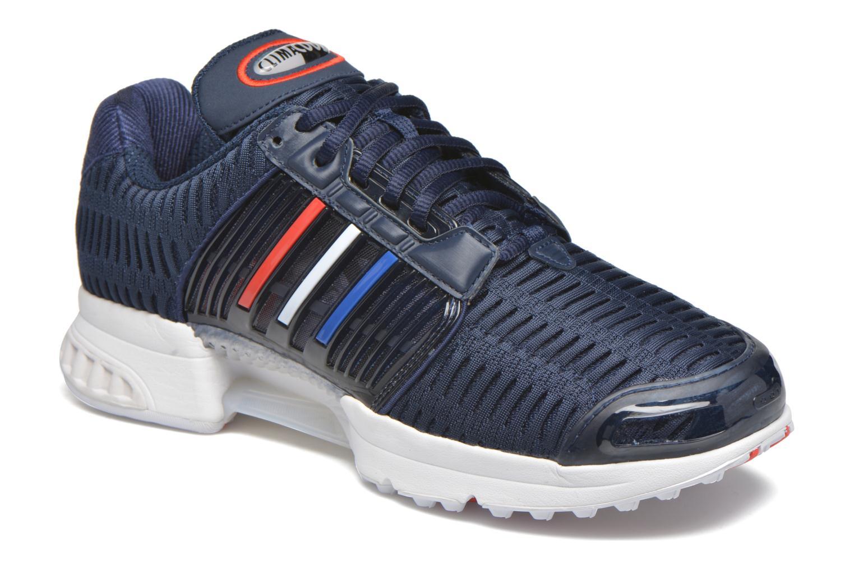 Baskets Adidas Originals Clima Cool 1 Noir vue détail/paire