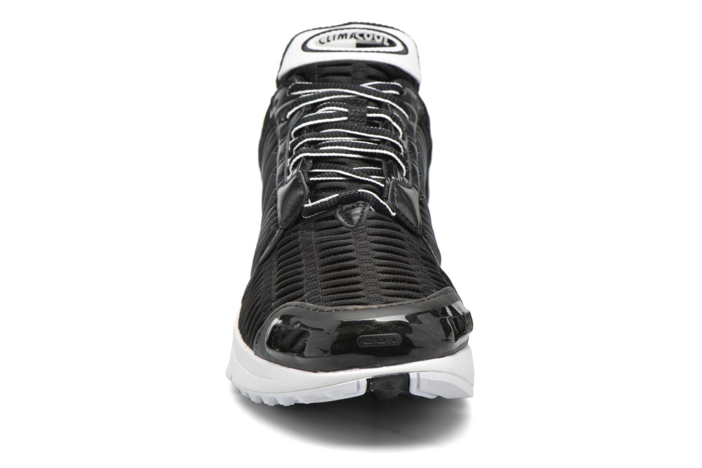 Sneakers Adidas Originals Clima Cool 1 Zwart model