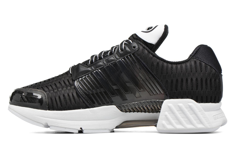 Sneakers Adidas Originals Clima Cool 1 Zwart voorkant