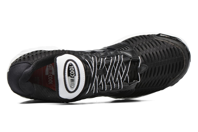 Sneakers Adidas Originals Clima Cool 1 Zwart links