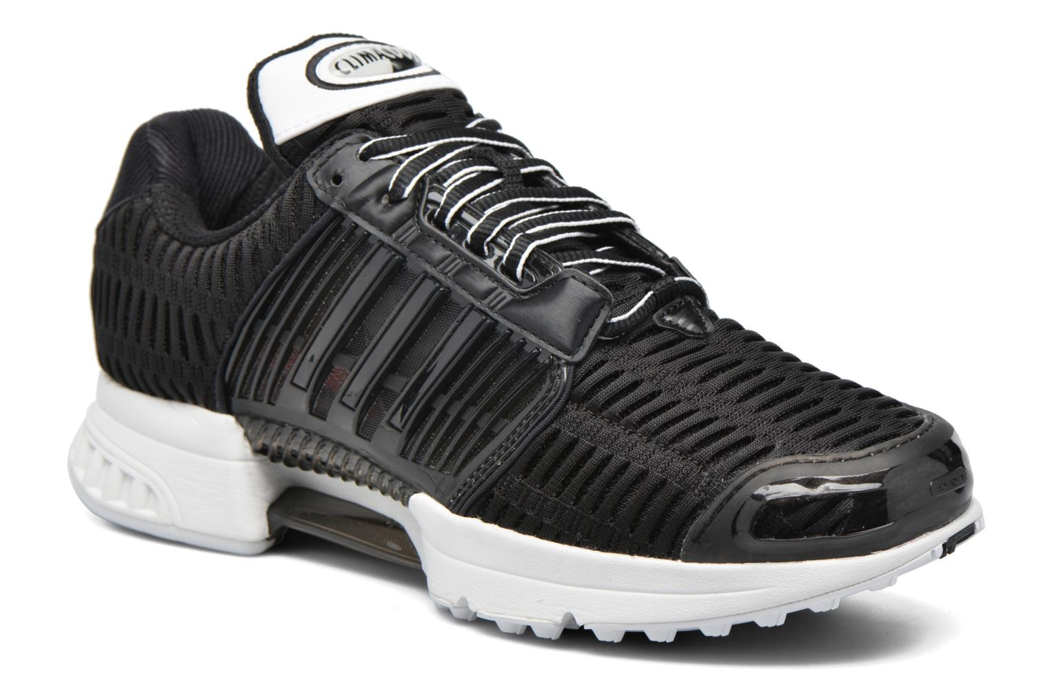 Baskets Adidas Originals Clima Cool 1 Noir vue détail/paire