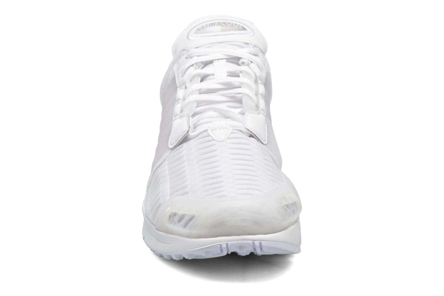 Sneakers Adidas Originals Clima Cool 1 Wit model
