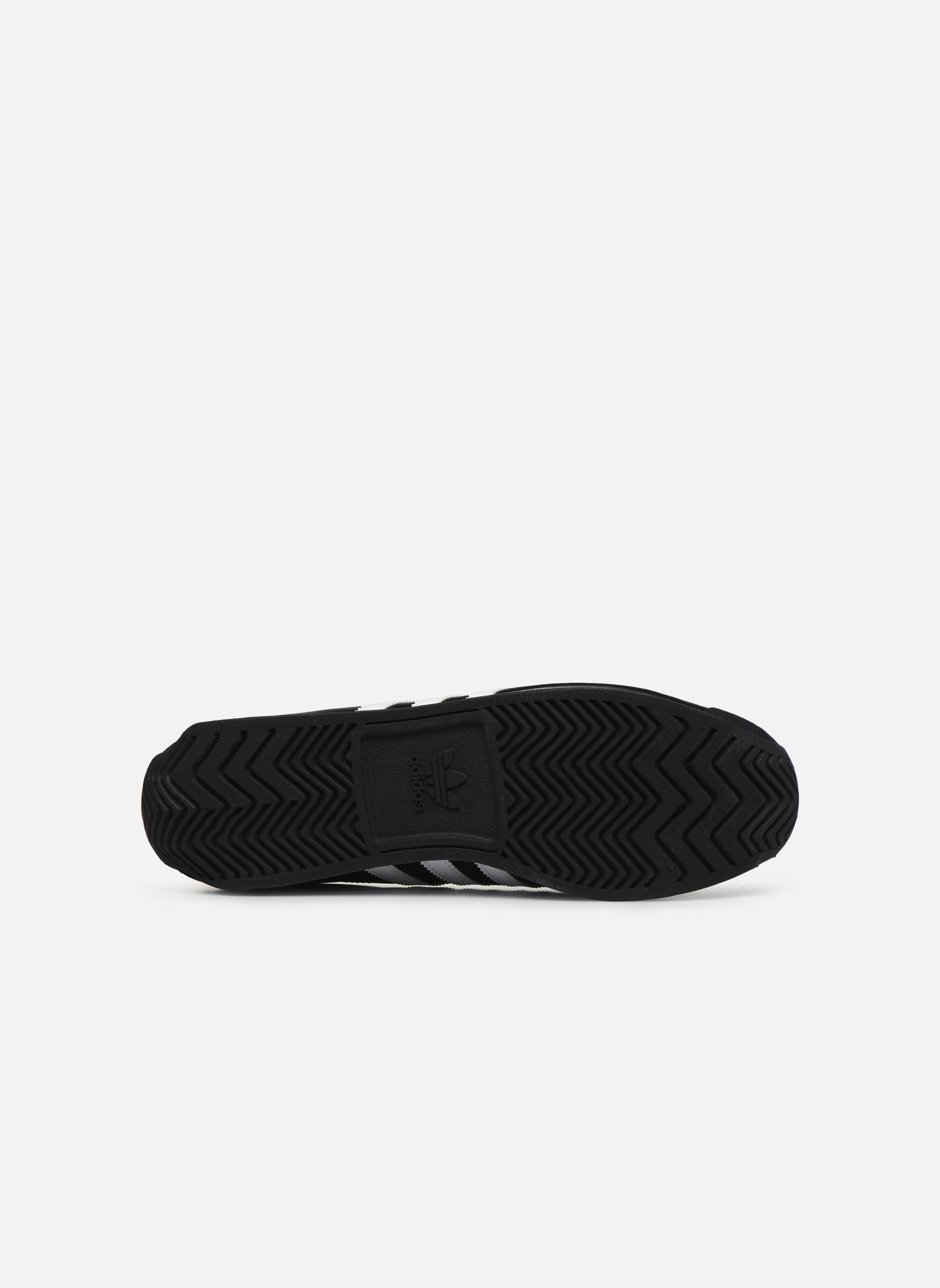 Sneakers Adidas Originals Country Og Zwart boven
