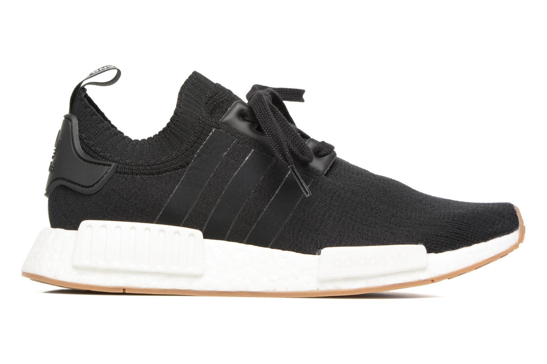 Sneakers Adidas Originals Nmd_R1 Pk Sort se bagfra