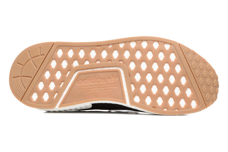 Sneakers Adidas Originals Nmd_R1 Pk Sort se foroven