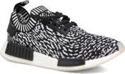 Sneakers Mænd Nmd_R1 Pk