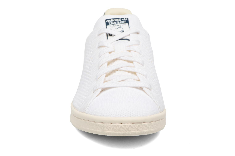 Deportivas Adidas Originals Stan Smith Og Pk Blanco vista del modelo