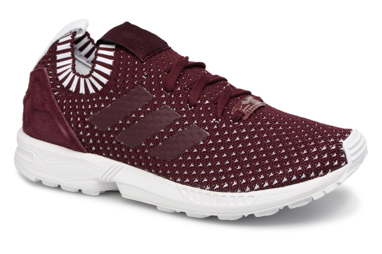 Marques Chaussure homme Adidas Originals homme Zx Flux Lidevi/Lidevi/Ftwbla