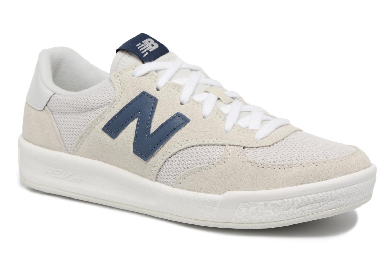 Grandes descuentos últimos zapatos New Balance WRT300 (Blanco) - Deportivas Descuento