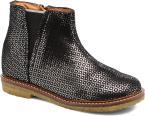 Suzet Boots