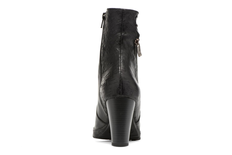 Delia 6791 Noir