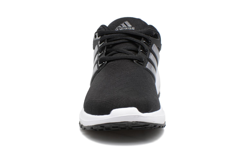 Chaussures de sport Adidas Performance energy cloud w Noir vue portées chaussures