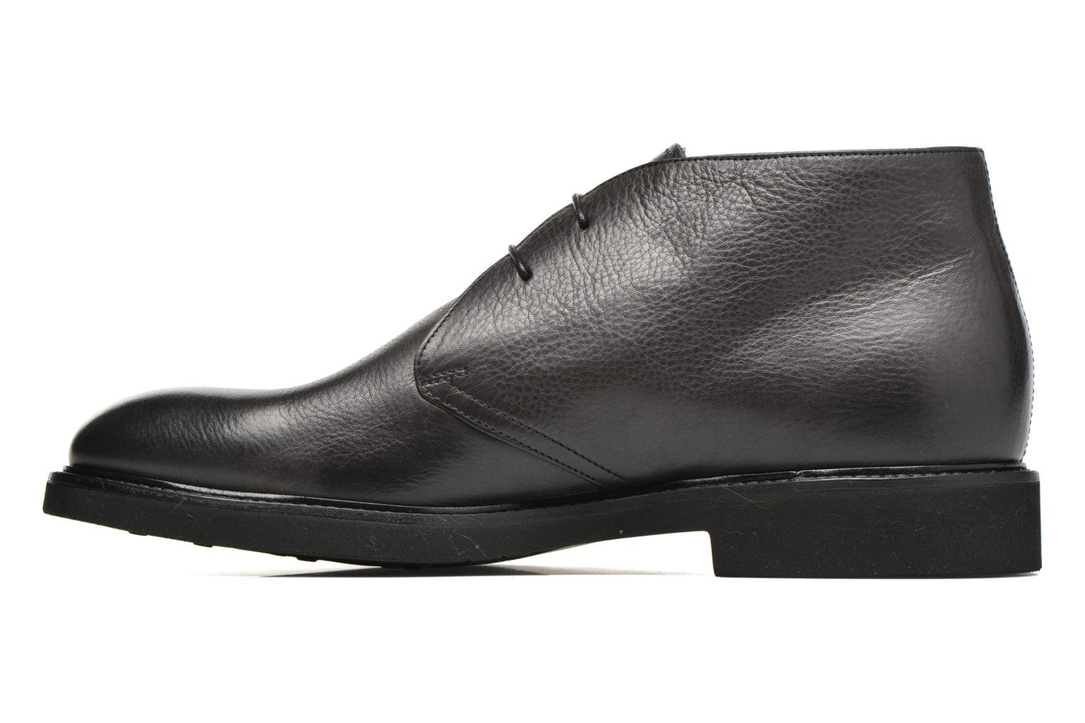 Bruno Verona Royal Taureau Anthracite