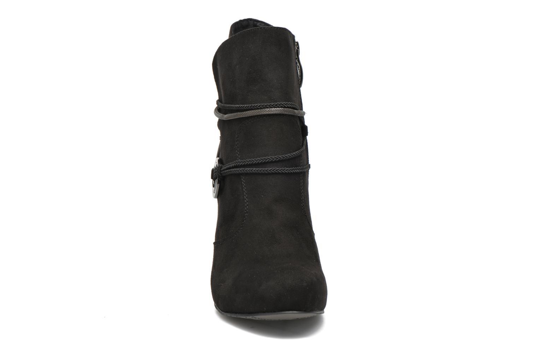 Hoya Black