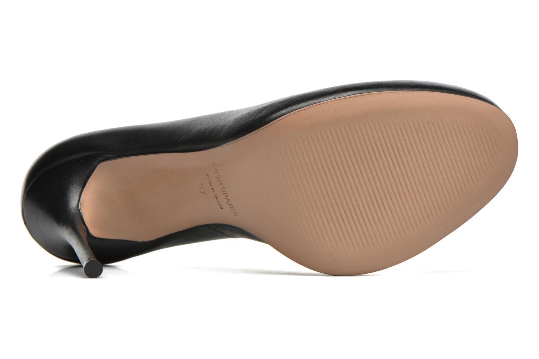 Grandes descuentos últimos zapatos COSMOPARIS Jollane (Negro) - Zapatos de tacón Descuento