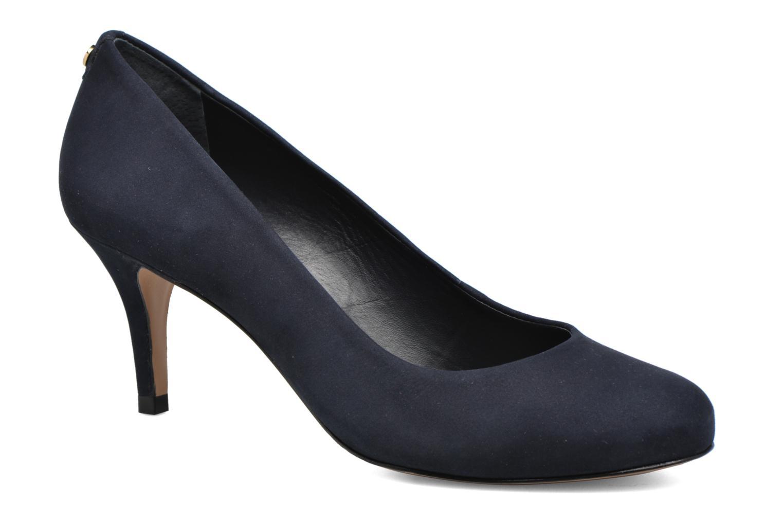 Descuento por tiempo limitado COSMOPARIS Jenni/Nub (Azul) - Zapatos de tacón en Más cómodo
