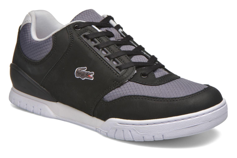 Indiana 316 1 C Black/dark grey