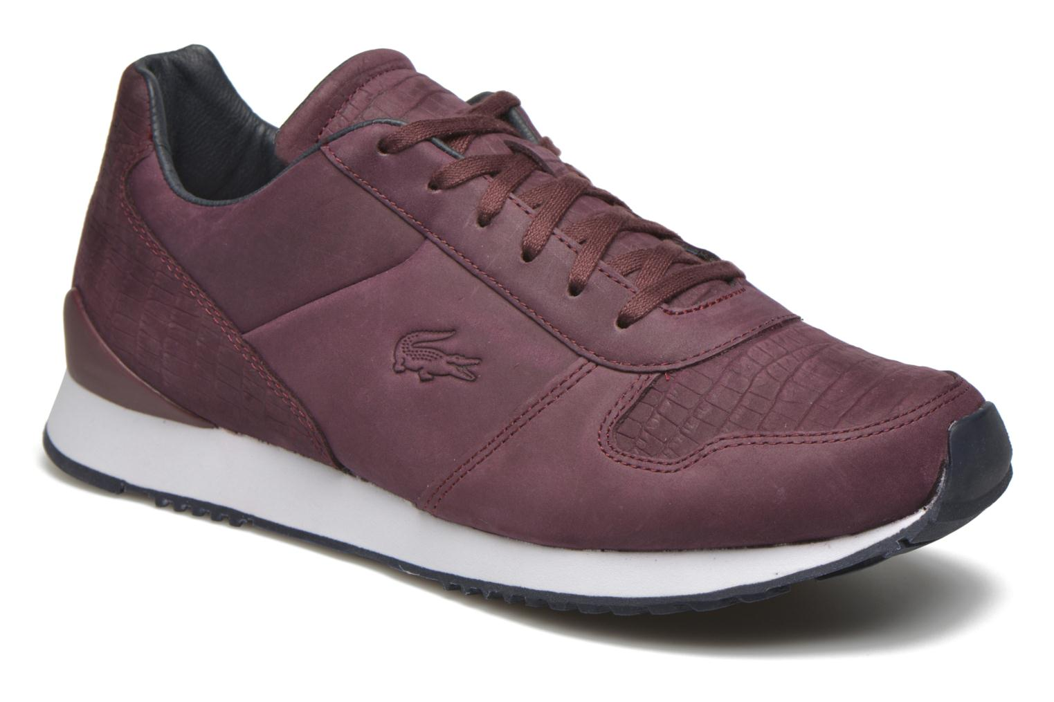 Trajet 316 2 G Dark Purple/Navy
