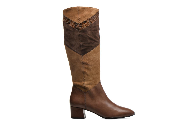 Grandes descuentos últimos zapatos Made by SARENZA See Ya Topanga #13 (Marrón) - Botas Descuento