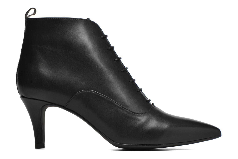 Bottines et boots Made by SARENZA See Ya Topanga #6 Noir vue détail/paire