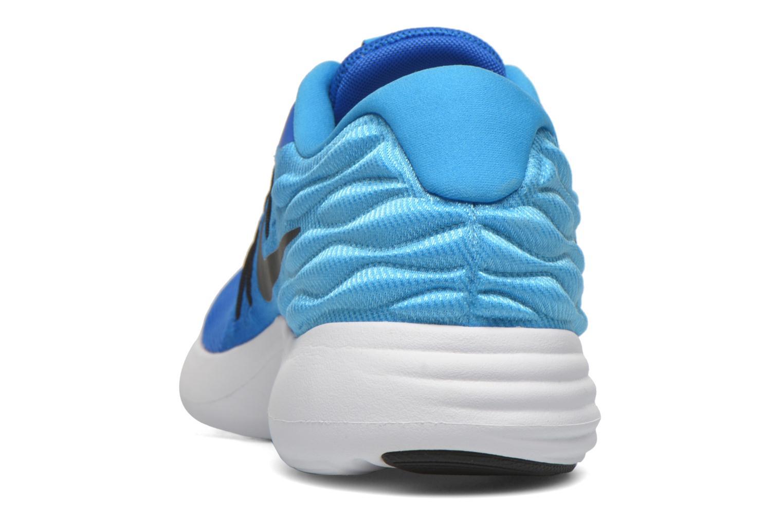 Nike White Bl Nike Glw Lunarstelos Blk Cobalt Hyper qOnFZnSU
